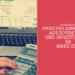 Passives Einkommen aus Dividenden und Investitionen im März 2020